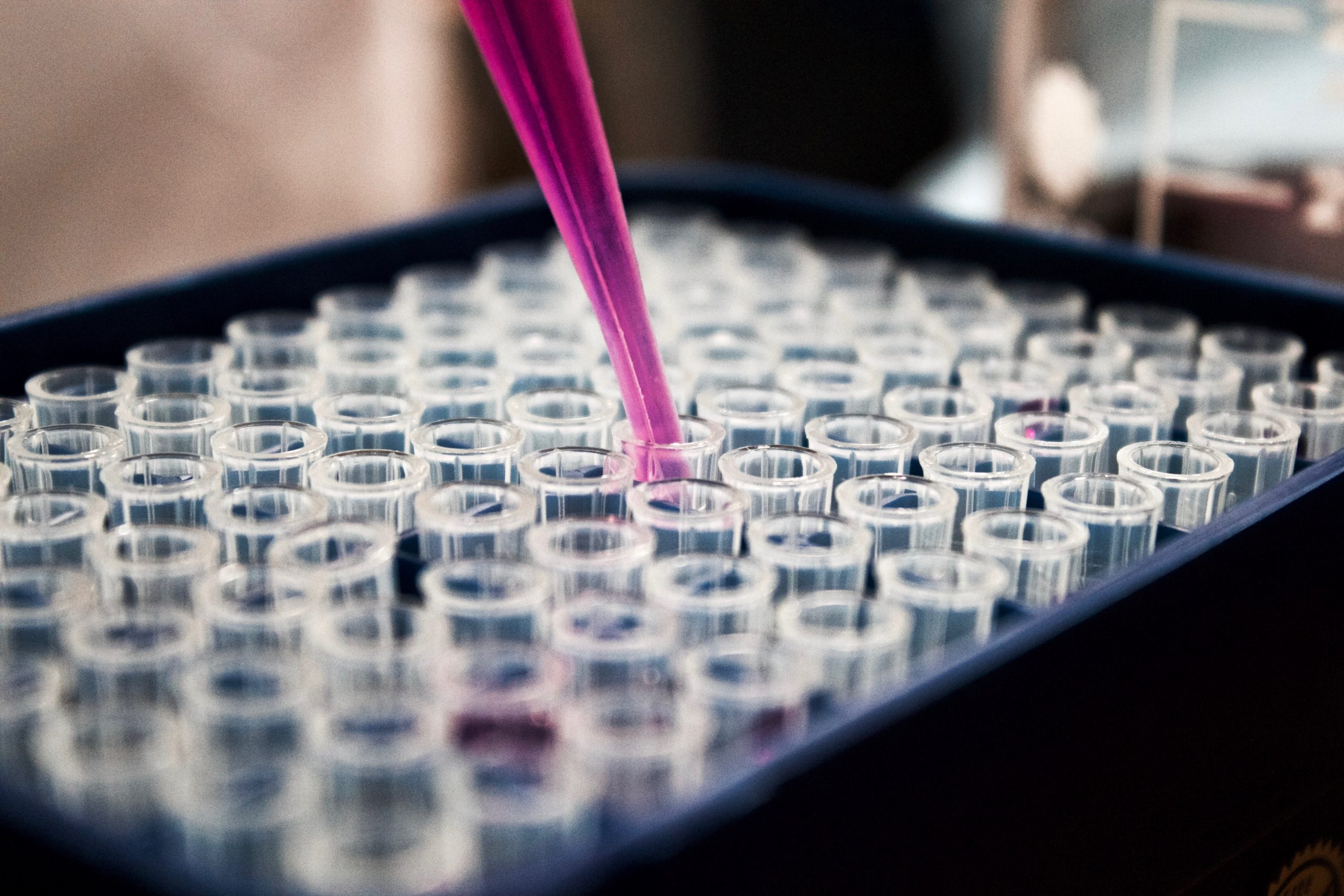 Technology bolsters the pharma industry; creates M&A opportunities